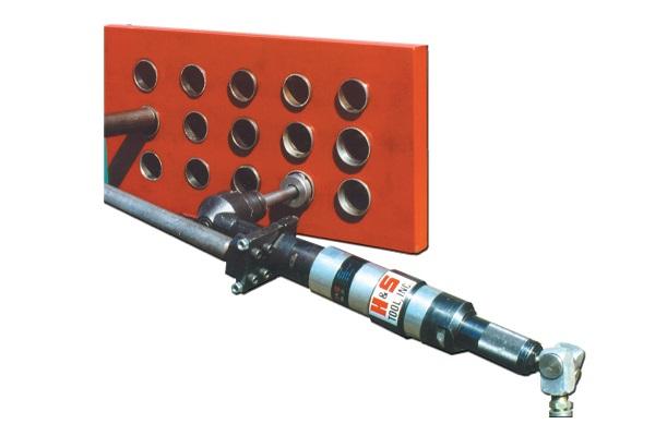 Tube Rolling & Expanding Equipment.jpg
