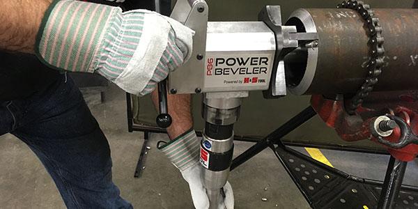 Power Beveler (PB 6 – 12).jpg