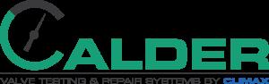 CALDER_Logo_CLIMAX-300x94.png