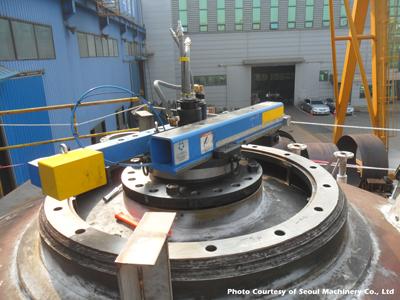 FF6200-seoul-machinery-watermark.jpg