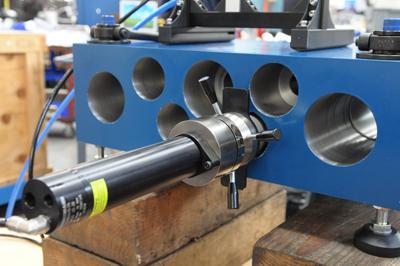 turbine-coupling-seat-grinding.jpg